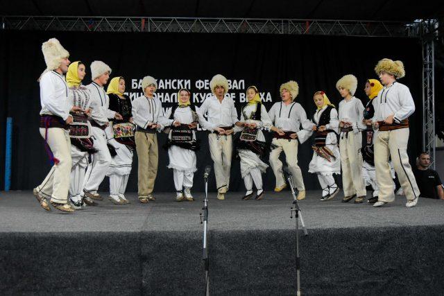 balkanski festival