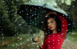 kišobran
