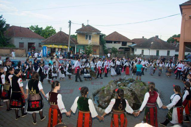 Petrovdanski dani