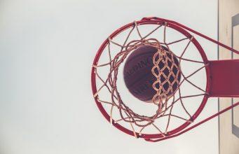 Takmičenje u košarci