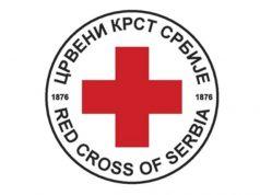 Crveni krst