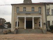 zaječarsko pozorište