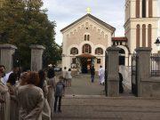Crkva - Mala Gospojina