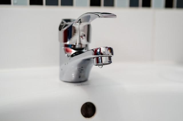 bez vode - servisne informacije