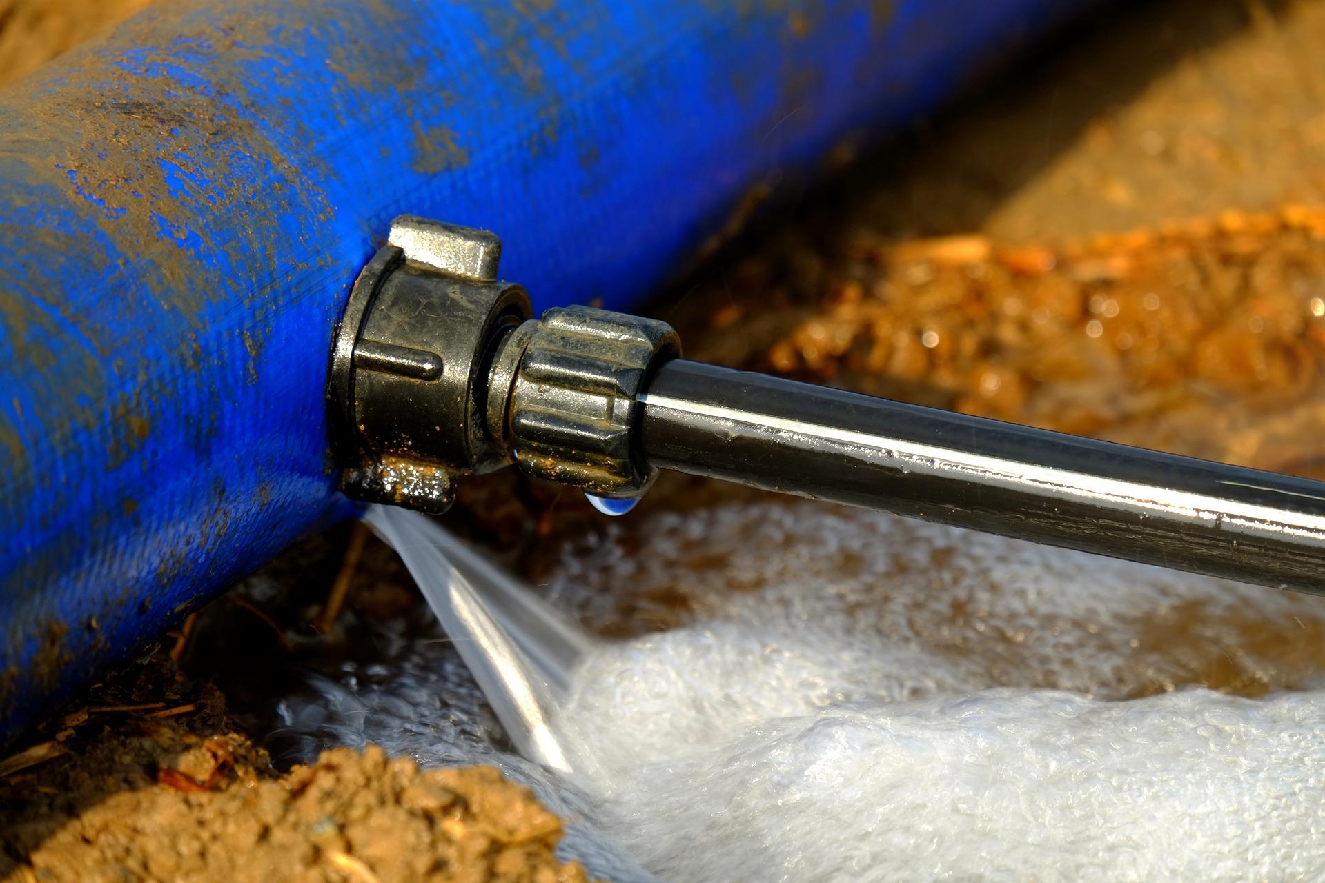 voda radovi bez vode