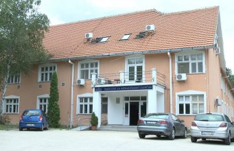 Fakultet za menadžment u Zaječaru