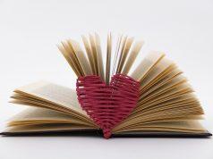 Knjiga i srce