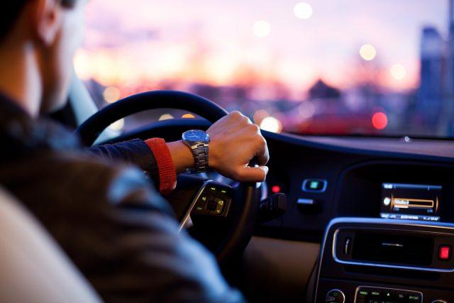 saobraćaja