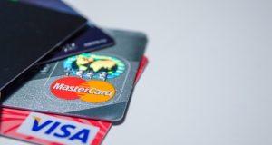 plaćanje karticama