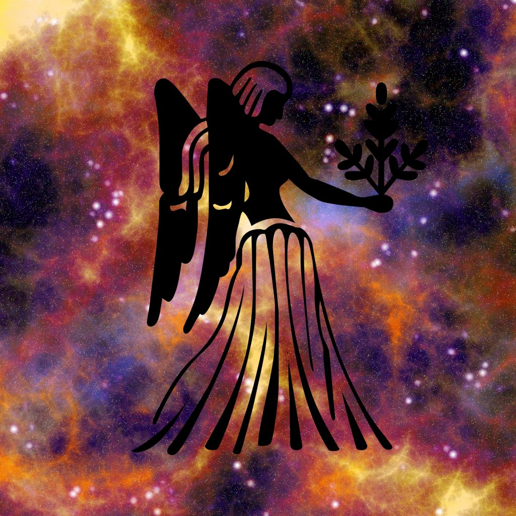devica horoskop