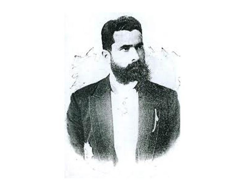 Đorđe Genčić