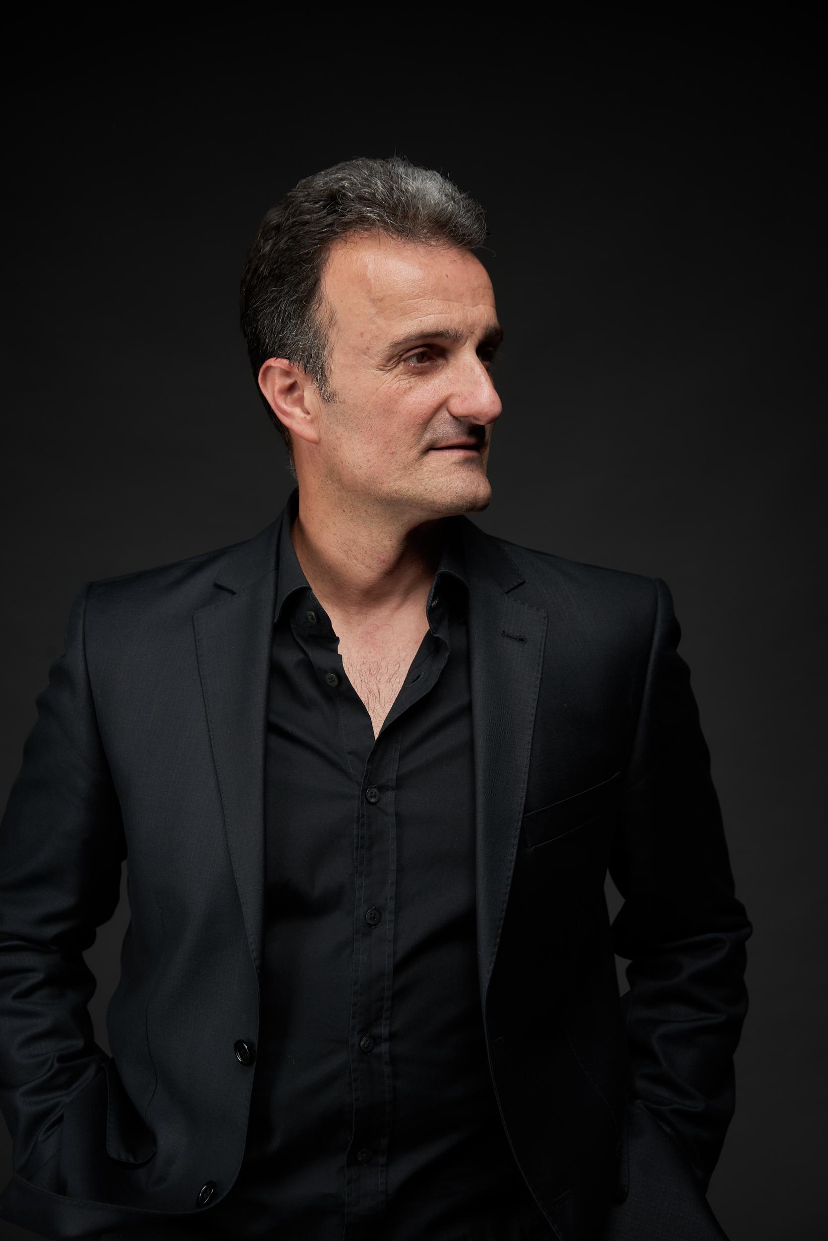 Ivan Milinković