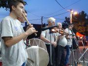 balkanski festival vlaha