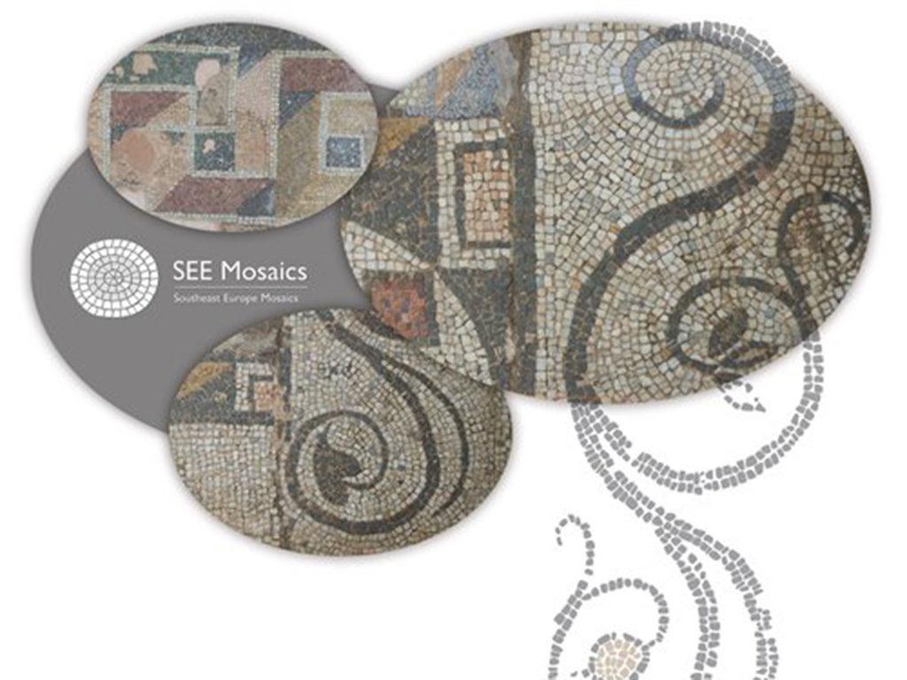 konzervacija mozaika