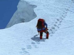 o planinarima