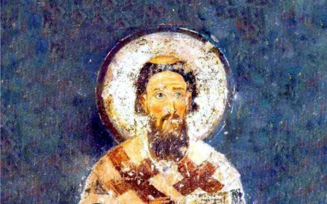 Sveti Sava