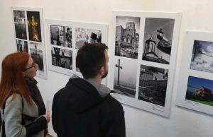"""Izložba fotografija """"Pravoslavlje"""""""