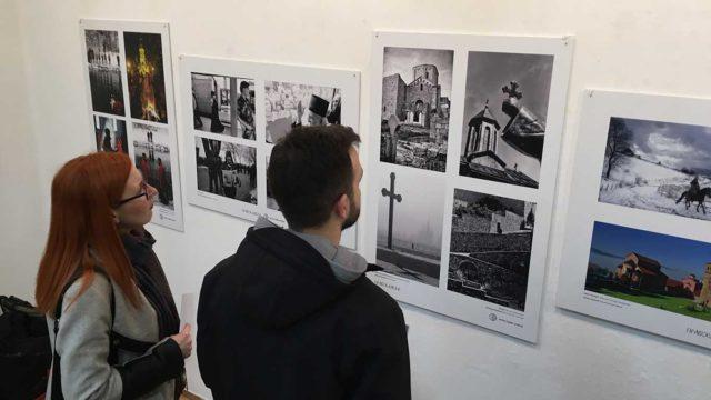 Izložba fotografija