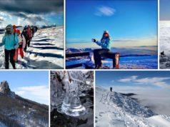 Fotografije zimska čarolija
