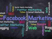 internet i društvene mreže