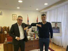 """Kompanija """"Heineken Srbija """" donirala 12 miliona dinara za respiratore"""