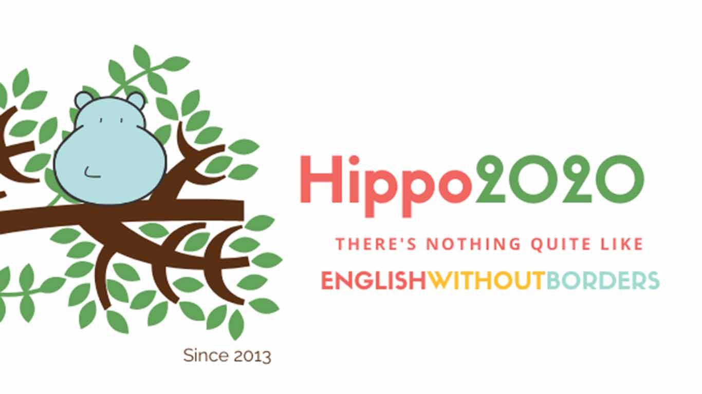 Hippo 2020