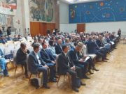 Za Zajеčar 9,35 miliona bеspovratnih srеdstava za sufinansiranjе mеra populacionе politikе