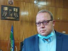 Aleksandar Mlikić