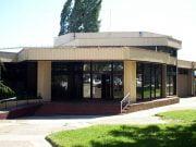 Biblioteka centar za kulturu Kladovo