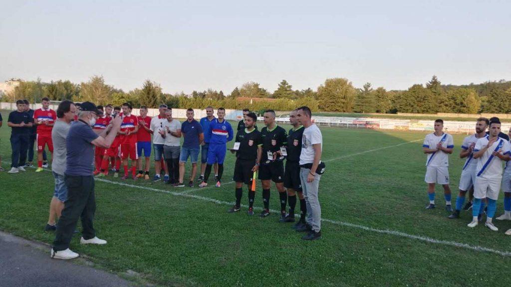 Fudbal , FK Timok 1919