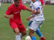 Fudbaler Kablova
