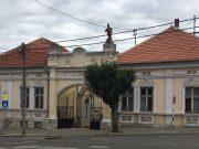Zavičajni muzej Knjaževac