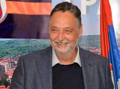 Boško Ničić