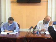 Potpisivanje ugovora o javno-privatno partnersto za javnu rasvetu u Zaječaru