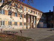 Ekonomsko-trgovinska škola u Zaječaru