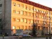 Univerzitetski klinički centar Niš