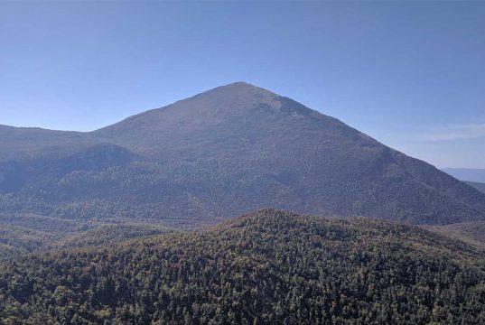 Planina Rtanj