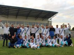 Fudbalski klub Timok