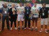 """Teniski klub """"As Timok"""" Zaječar"""