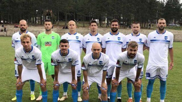 FK Timok