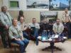 Izviđači, sastanak, Grad Zaječar