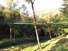 Zlotska reka